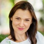 Katarzyna Zabawa